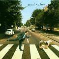 PAUL MCCARTNEY - Paul Is Live - <span itemprop='availableAtOrFrom'>Pfalz, Deutschland</span> - PAUL MCCARTNEY - Paul Is Live - Pfalz, Deutschland