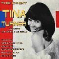 Englische's aus den USA & Kanada mit R&B, Soul Musik-CD