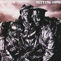 Setting Sons (Digitally Remastered) - The Jam