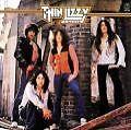 Fighting von Thin Lizzy (1996)