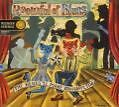 The Blues'll Make You Happy,T von Roomful Of Blues (2000)