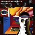 No Way Out - The Chocolate Watchband