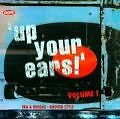 Up Your Ears!