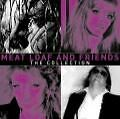 Meat Loaf and Friends - The Collection     CD NEU OVP