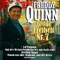 Grosse Freiheit Nr.7 von Freddy Quinn (1995)