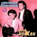 Eis Im Vulkan (1992)
