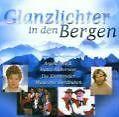 Deutsche's vom Ariola Musik-CD