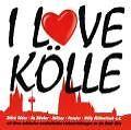 I Love Kölle (1997)