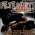 Fetenhits-The Real 90's (1999)