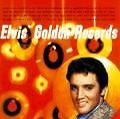 Elvis' Golden Records (1997)