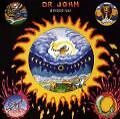 In The Right Place von Dr.John (1993)