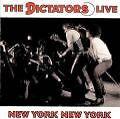 Englische Rock live Musik-CD 's