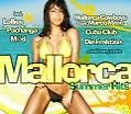 Mallorca Summer Hits (2008)