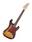 G&L Legacy USA Electric Guitar