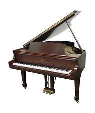 Grand Baby Grand Pianos Ebay