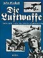 Die Luftwaffe von John Pimlott