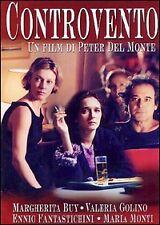 Film in DVD e Blu-ray, di poliziesco e thriller thriller da collezione