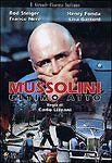 Film in DVD e Blu-ray drammatici edizione rimasterizzata