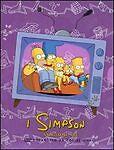 Film in DVD e Blu-ray animazione e anime, di serie e programmi TV cofanetto
