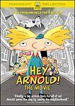 Film in DVD e Blu-ray dal DVD 2 (EUR, JPN, m EAST) in azione per l'animazione e anime