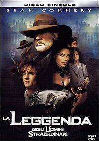 LA-LEGGENDA-DEGLI-UOMINI-STRAORDINARI-DVD-SEAN-CONNERY