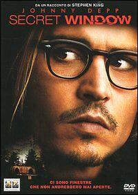 Secret-Window-2003-DVD-NUOVO-JOHNNY-DEPP-STEPHEN-KING