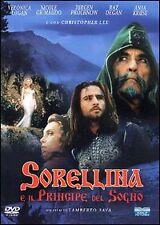 Film in DVD e Blu-ray sentimentali senza marca da collezione