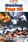 Boxing Top 10 (DVD, 2000)