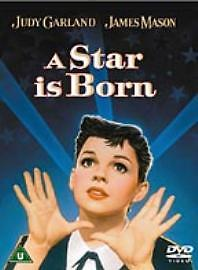 A-Star-Is-Born-DVD-2003-Judy-Garland