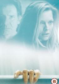 What-Lies-Beneath-DVD-2001
