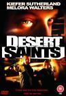 Desert Saints (DVD, 2003)