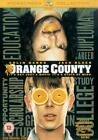 Orange County (DVD, 2003)
