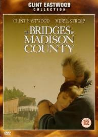 The-Bridges-Of-Madison-County-DVD-1998