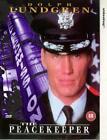The Peacekeeper (DVD, 2000)