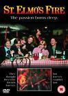 St. Elmo's Fire (DVD, 2012)