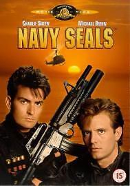 Navy-Seals-DVD-2000-Charlie-sheen