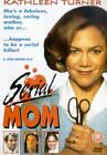 Serial Mom (DVD, 2003)