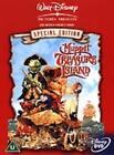 Muppet Treasure Island (DVD, 2003)
