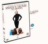 Sweet Home Alabama DVD 2003 Reese Witherspoon - Dundee, United Kingdom - Sweet Home Alabama DVD 2003 Reese Witherspoon - Dundee, United Kingdom