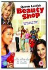 Beauty Shop (DVD, 2005)