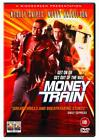 Money Train (DVD, 2004)