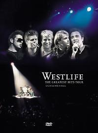 Westlife-Greatest-Hits-Tour-DVD-2003