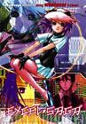 Excel Saga - Vol. 4 - Episodes 14-17 (DVD, 2003)