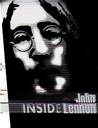 Inside John Lennon - Unauthorised [2003] [DVD] - John Lennon
