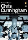 The Work Of Director Chris Cunningham (DVD, 2003)
