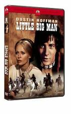 Deleted Title Westerns Adventure DVDs & Blu-rays