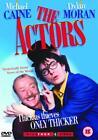 The Actors (DVD, 2004)