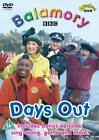 Balamory - Days Out (DVD, 2004)