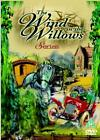 Wind In The Willows (DVD, 2005, 3-Disc Set)