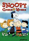 Charlie Brown - Snoopy Come Home (DVD, 2004)